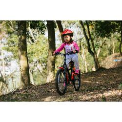 Original 500S Kids' Hybrid Bike 20 INCHES 6-9 Years