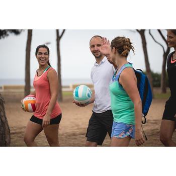 Ballon de beach-volley BV100 - 1332334