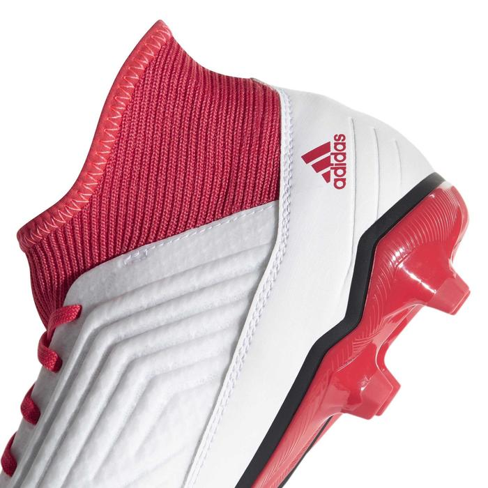 Chaussure de football adulte Predator 18.3 FG - 1332458