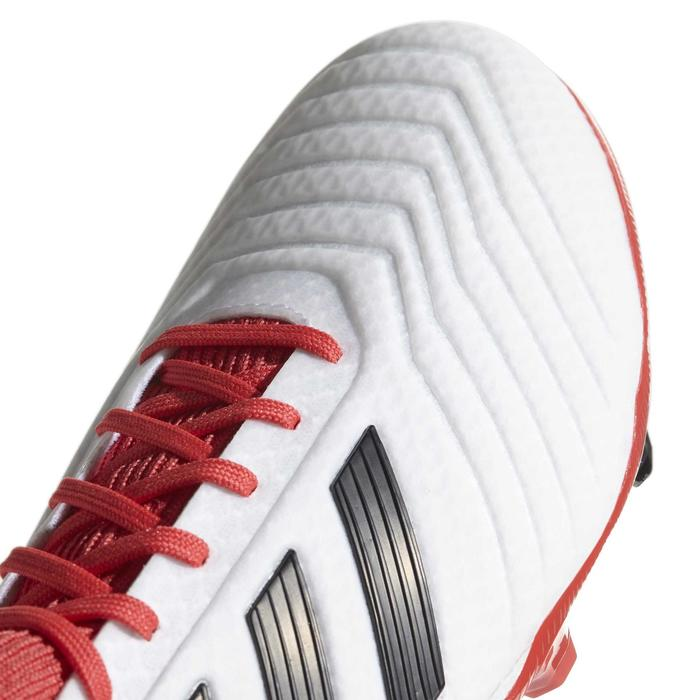 Chaussure de football adulte Predator 18.3 FG - 1332460