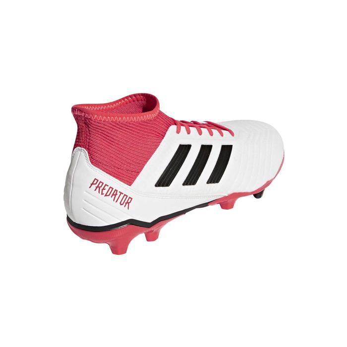 Chaussure de football adulte Predator 18.3 FG - 1332462