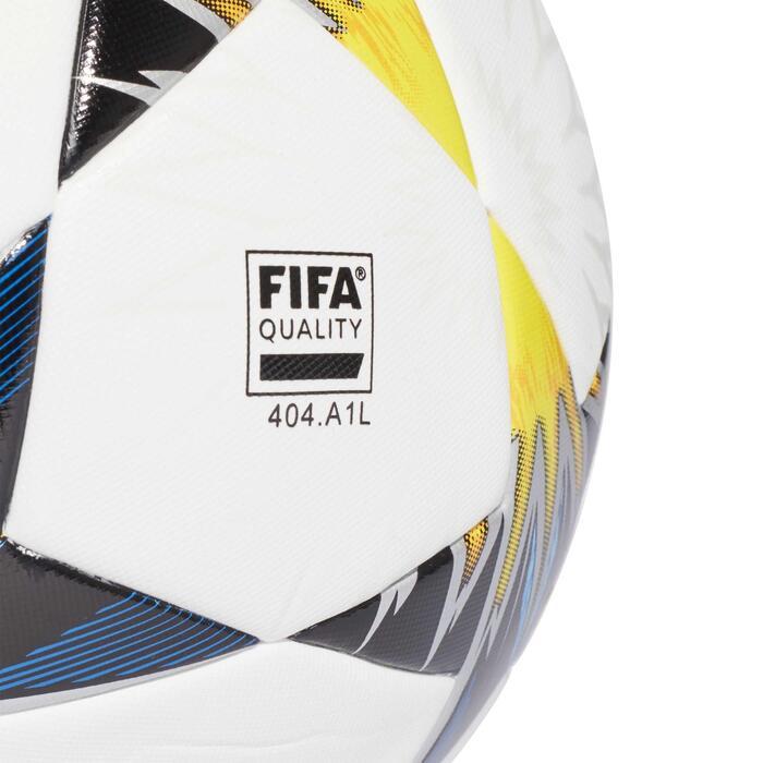 Ballon de football Champion's League 2017 taille 5 - 1332475