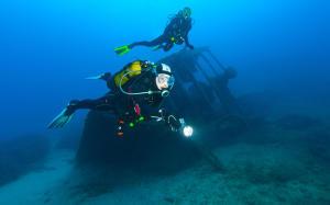 Pourquoi faire réviser son matériel de plongée ?