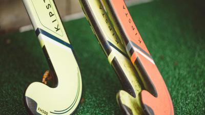 hockeystick.jpg