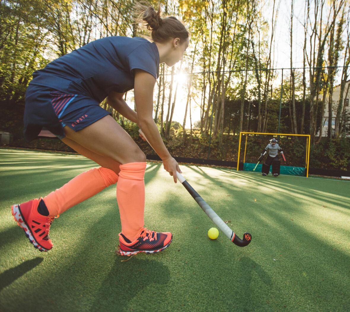 Arthrose et sport : le combo gagnant