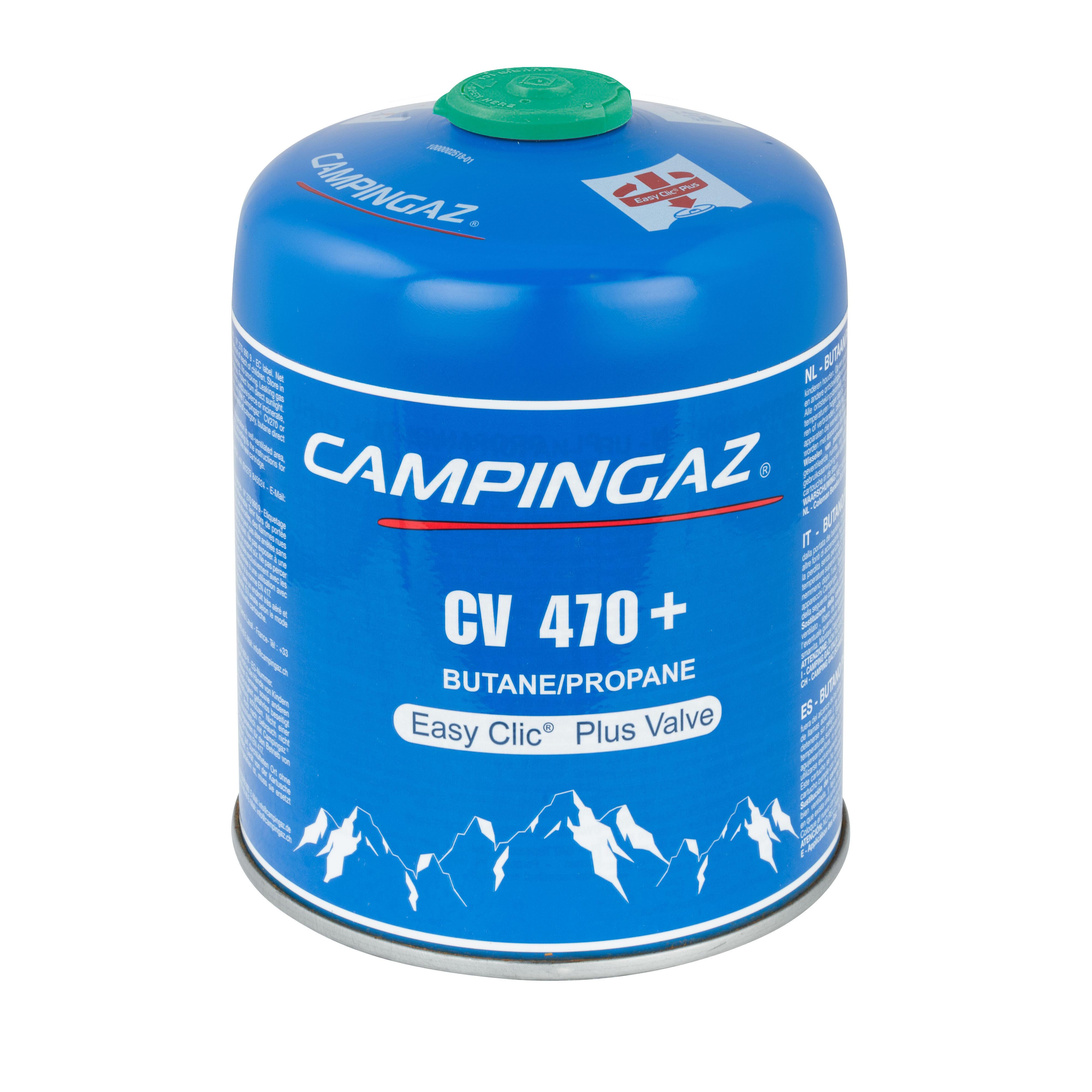 Réchauds Et Cartouches Gaz Camping Bivouac Decathlon