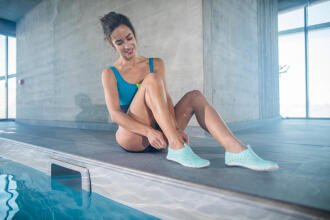 top-exercices-pour-muscler-ses-jambes-en-natation