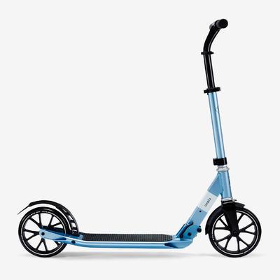 קורקינט Town 5 XL למבוגרים - כחול