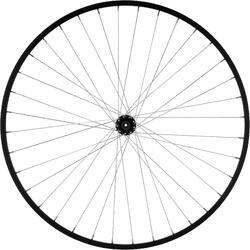 גלגל קדמי אופני...