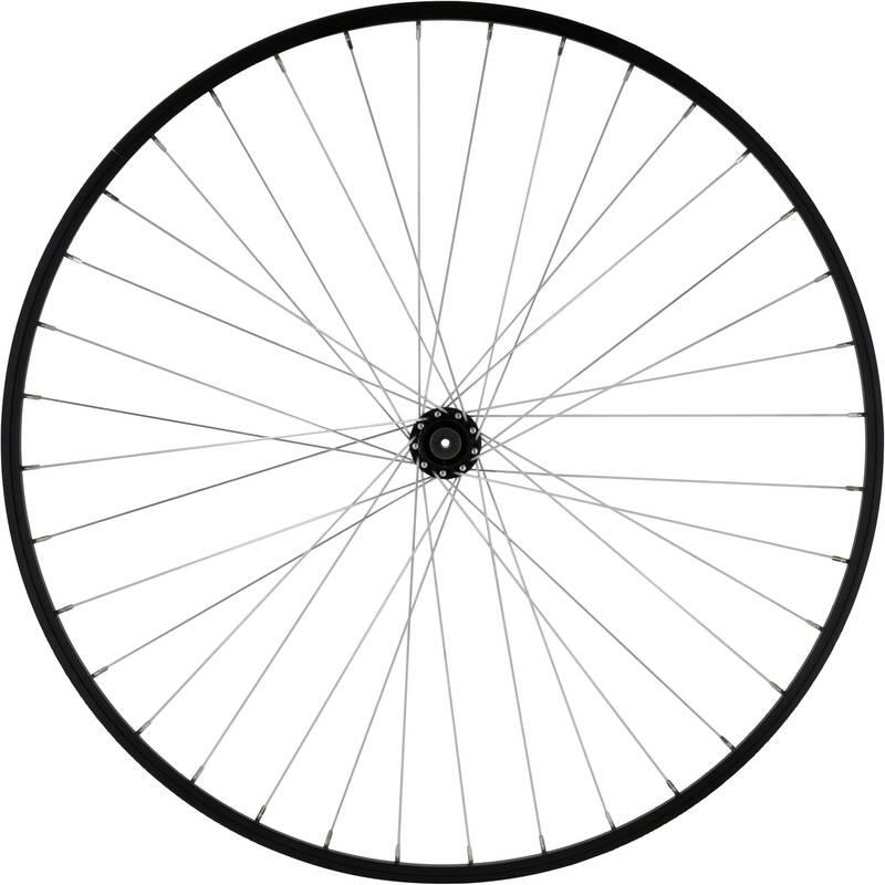 KOLA NA MTB Cyklistika - PŘEDNÍ KOLO NA 26