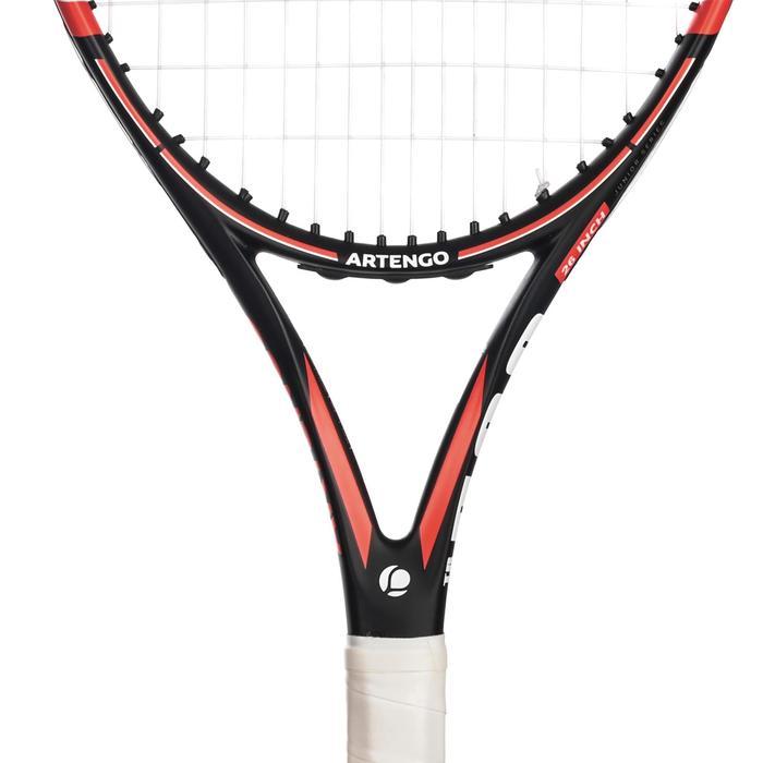 Tennisracket voor kinderen TR 530 26 meisjes - 1333505