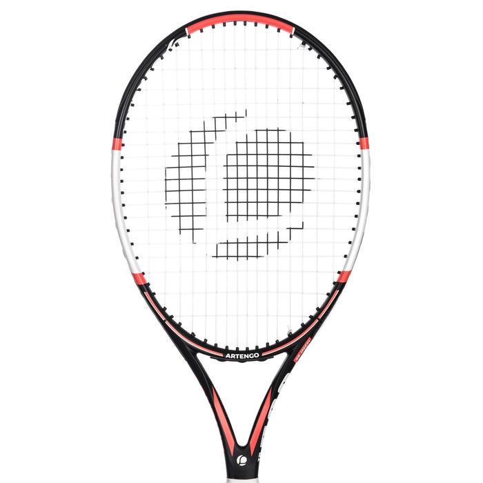 Tennisracket voor kinderen TR 530 26 meisjes - 1333506