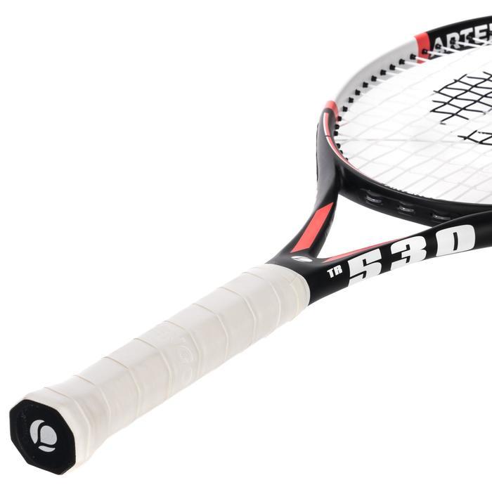 Tennisracket voor kinderen TR 530 26 meisjes - 1333510