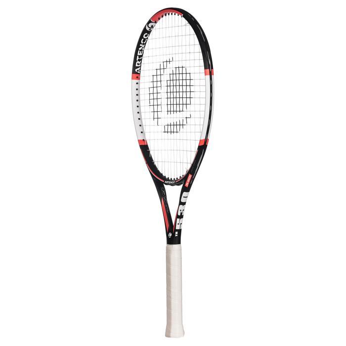 Tennisracket voor kinderen TR 530 26 meisjes - 1333511