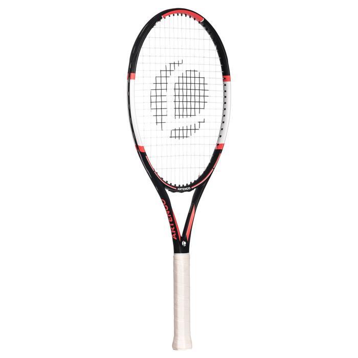Tennisracket voor kinderen TR 530 26 meisjes - 1333513