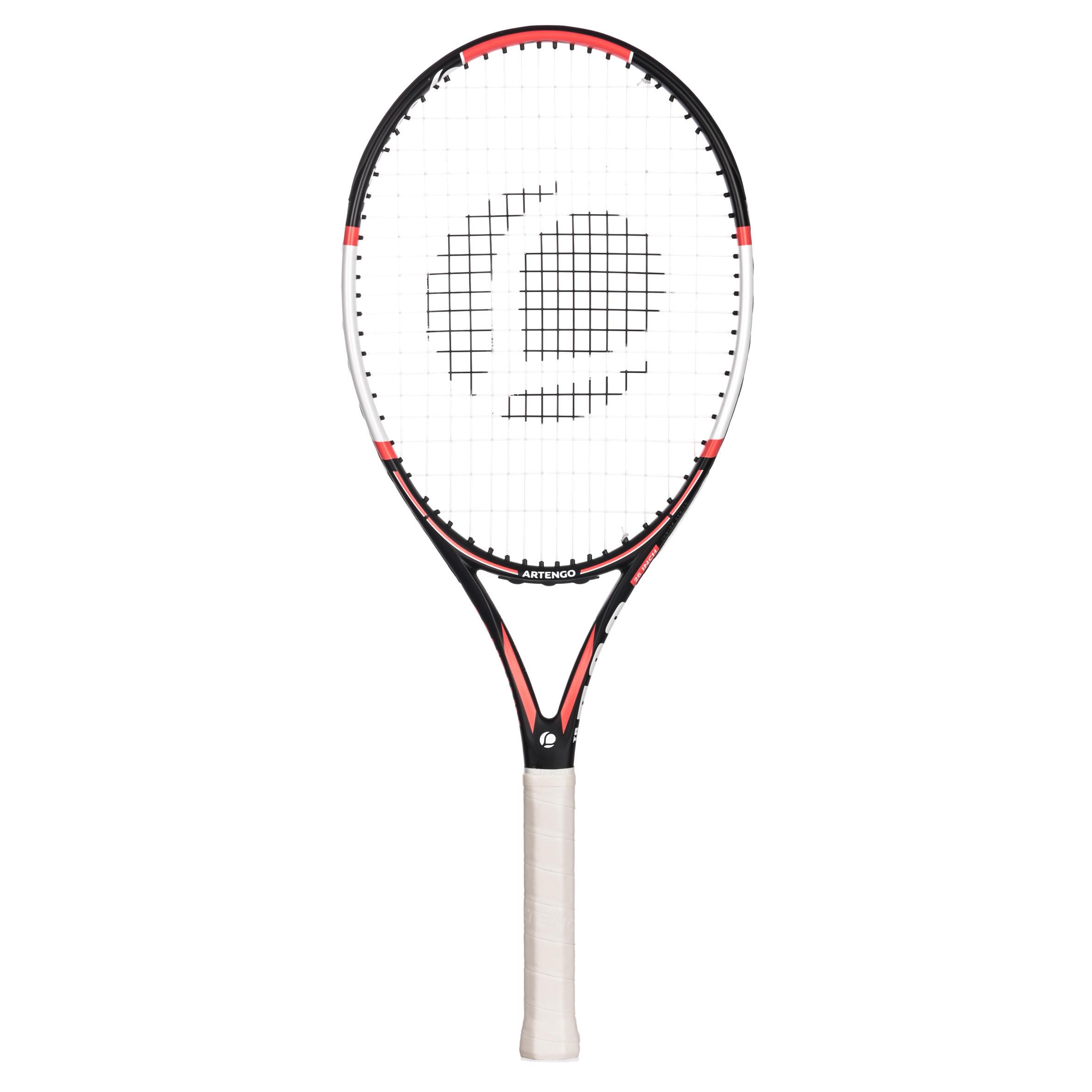 Artengo Tennisracket voor kinderen TR 530 26 meisjes