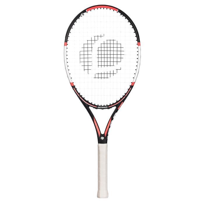 Tennisracket voor kinderen TR 530 26 meisjes