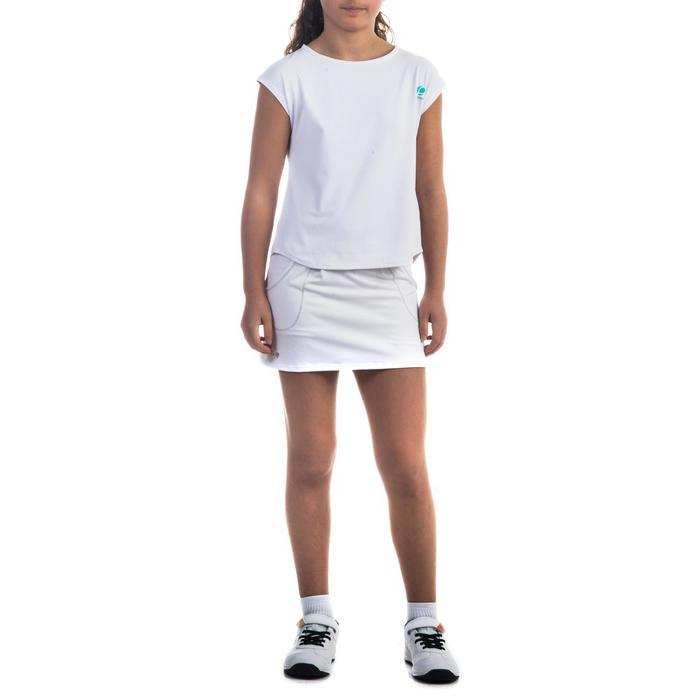 Tennisrock Pocket 500 Kinder
