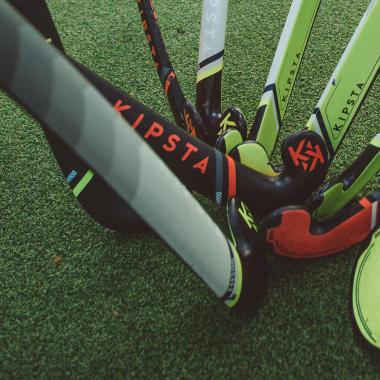 Feldhockeyschläger_Richtige_Wahl