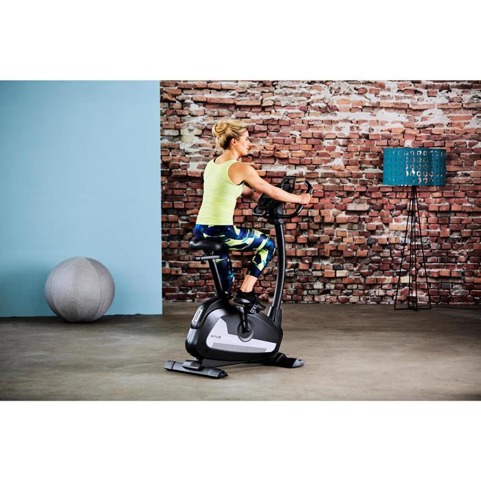 Hometrainer New Situs Cycle 4.1