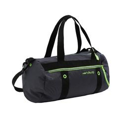 Swimy 20 Pool Bag - Grey Green