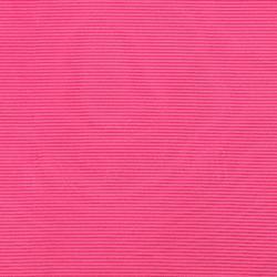 微纖維毛巾,L號 - 條紋粉色