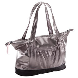 Women's Dance Bag -...