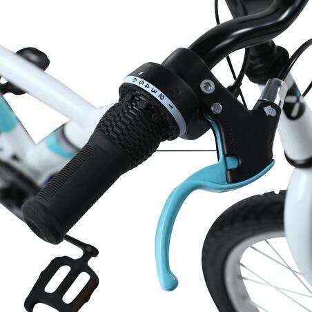 Vélo hybride100 – Enfants
