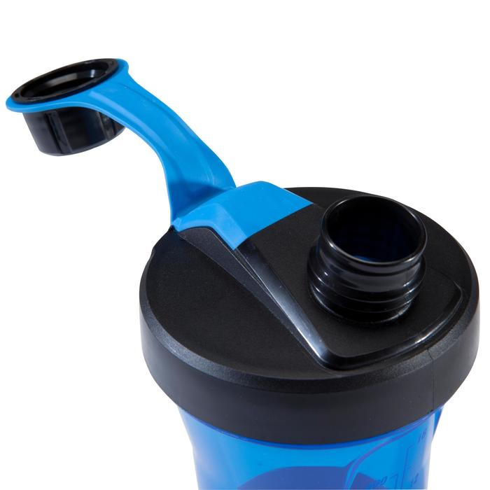 Shaker - 1334348