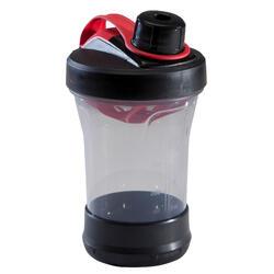 Shaker 500 ml -...