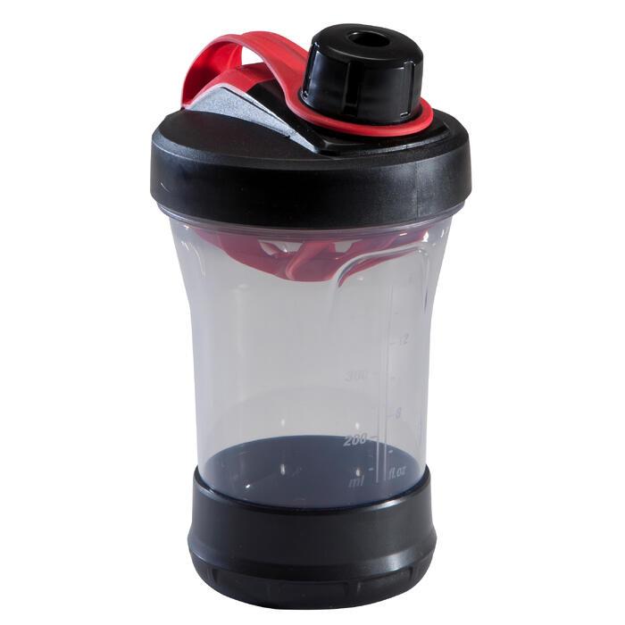 Shaker 500 ml - 1334351