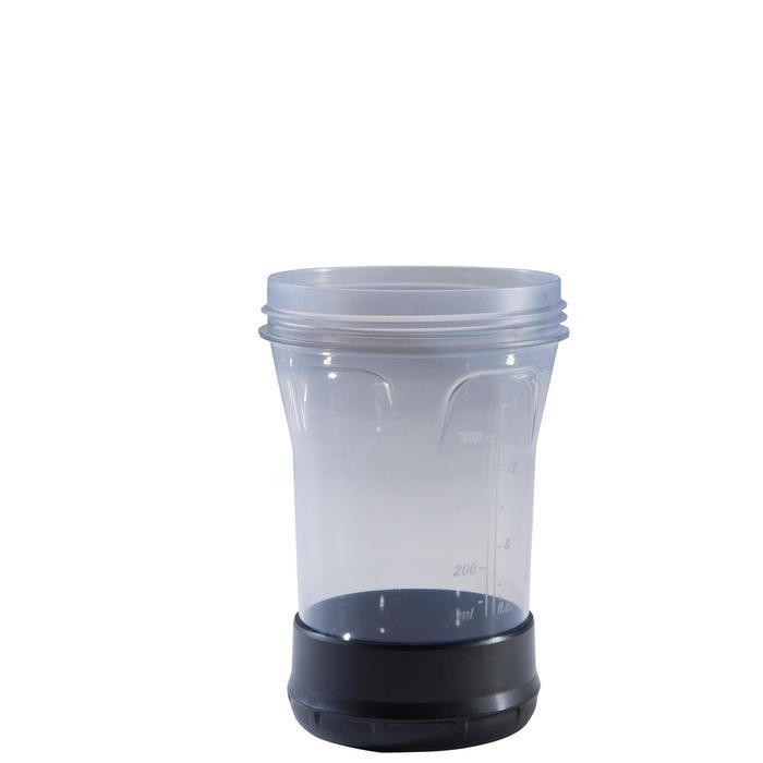 Shaker 500 ml - 1334354