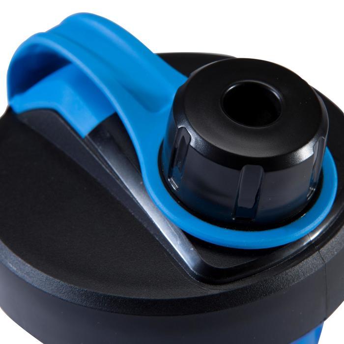 Shaker 500 ml - 1334362