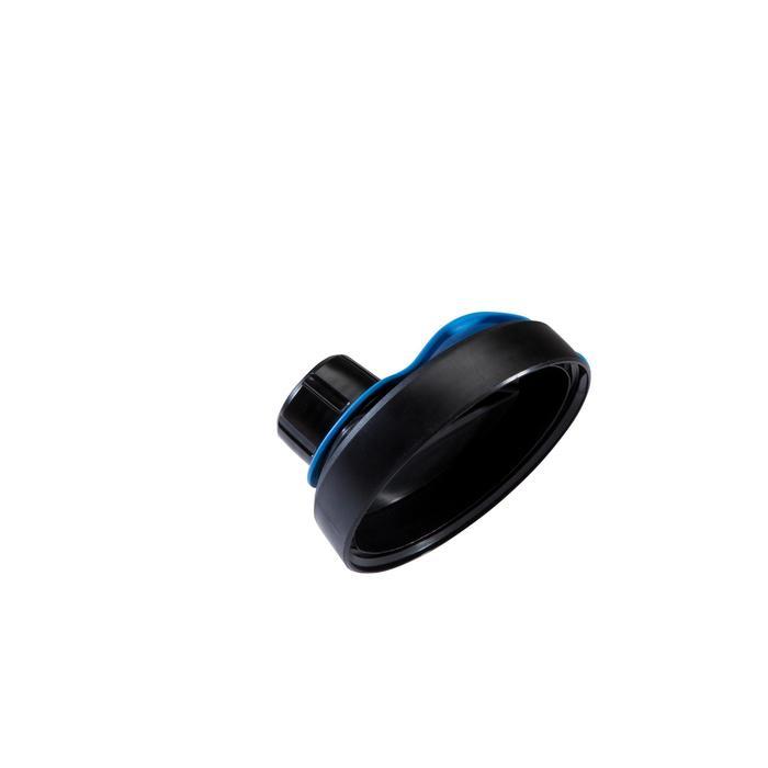 Shaker 500 ml - 1334368