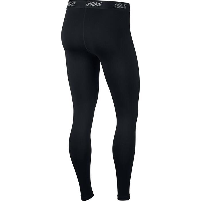 Legging noir fitness femme NIKE - 1334402