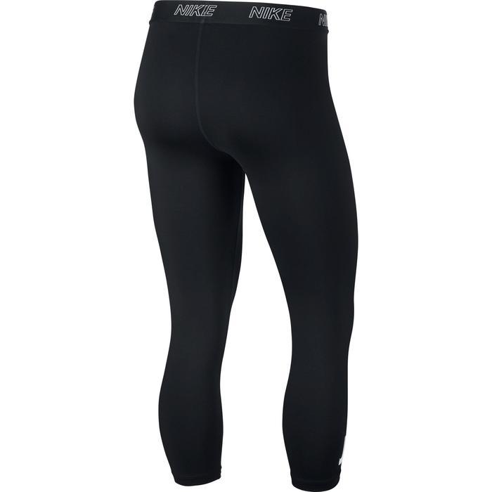 7/8 fitness femme noir NIKE - 1334403