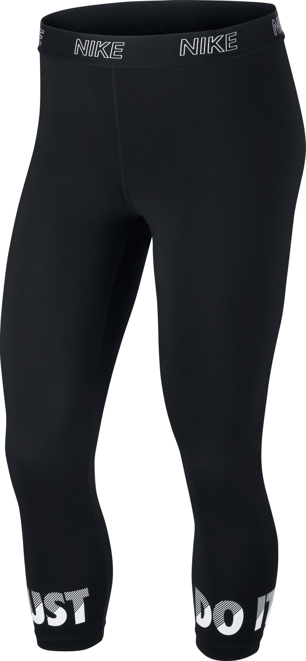 Sans Nike De Corsaire Gym F Couture Pour XZPuOTki