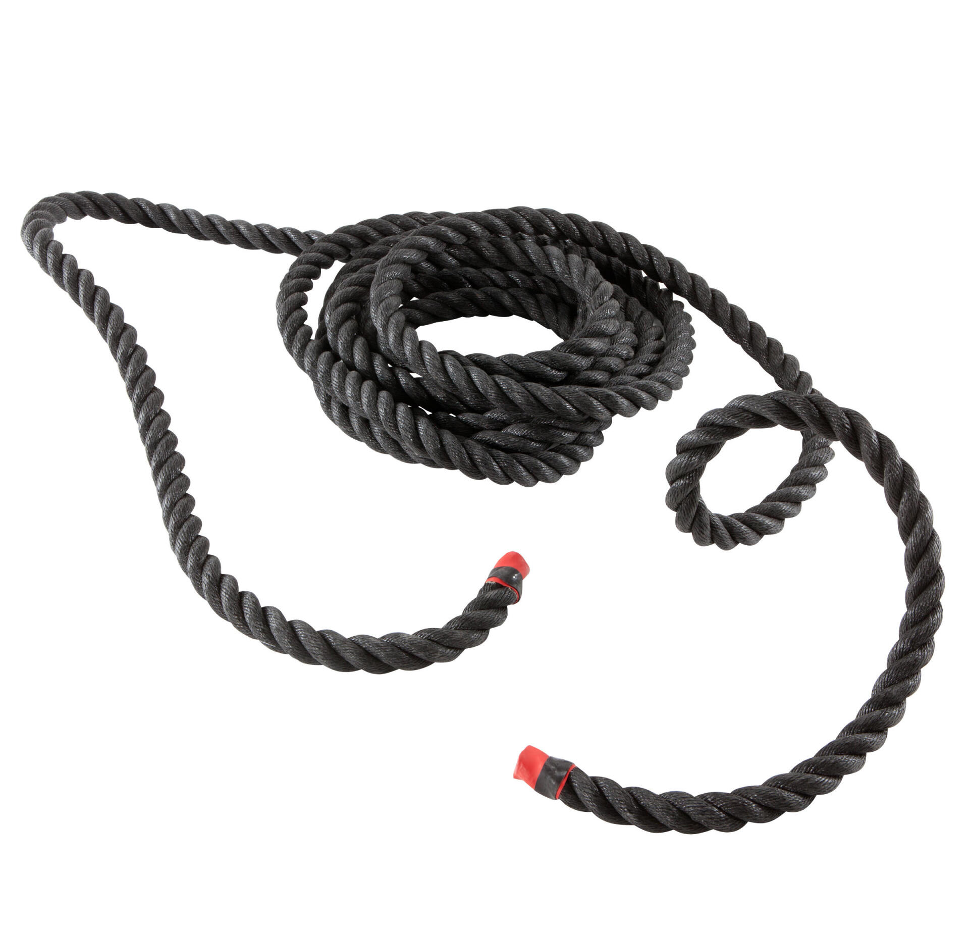 crosstraining battle rope