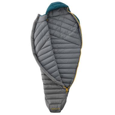 saco-cama-com-penas-10 graus-trekking-forclaz-decathlon