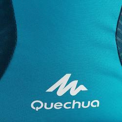 Nevera Senderismo Camping Quechua Compacta | 10 L Verde