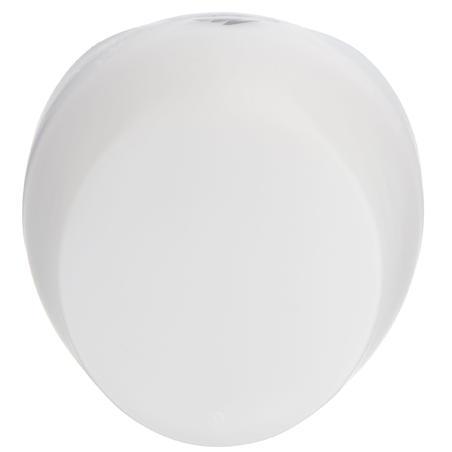 Lampu Kemah Rechargeable BL200 -200 Lumen Biru