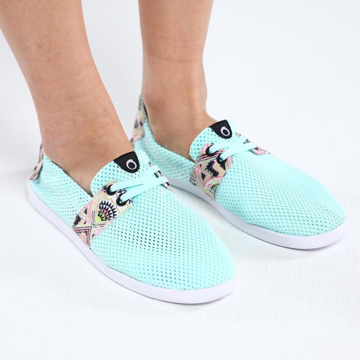 AREETA W Women's Shoes - Black - 1334698