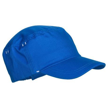 fd1ae8facfd75 500 Baby Gym Cap - Blue Print