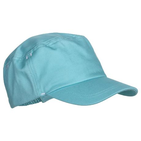a7f292d06ff43 500 Baby Gym Cap - Turquoise Print