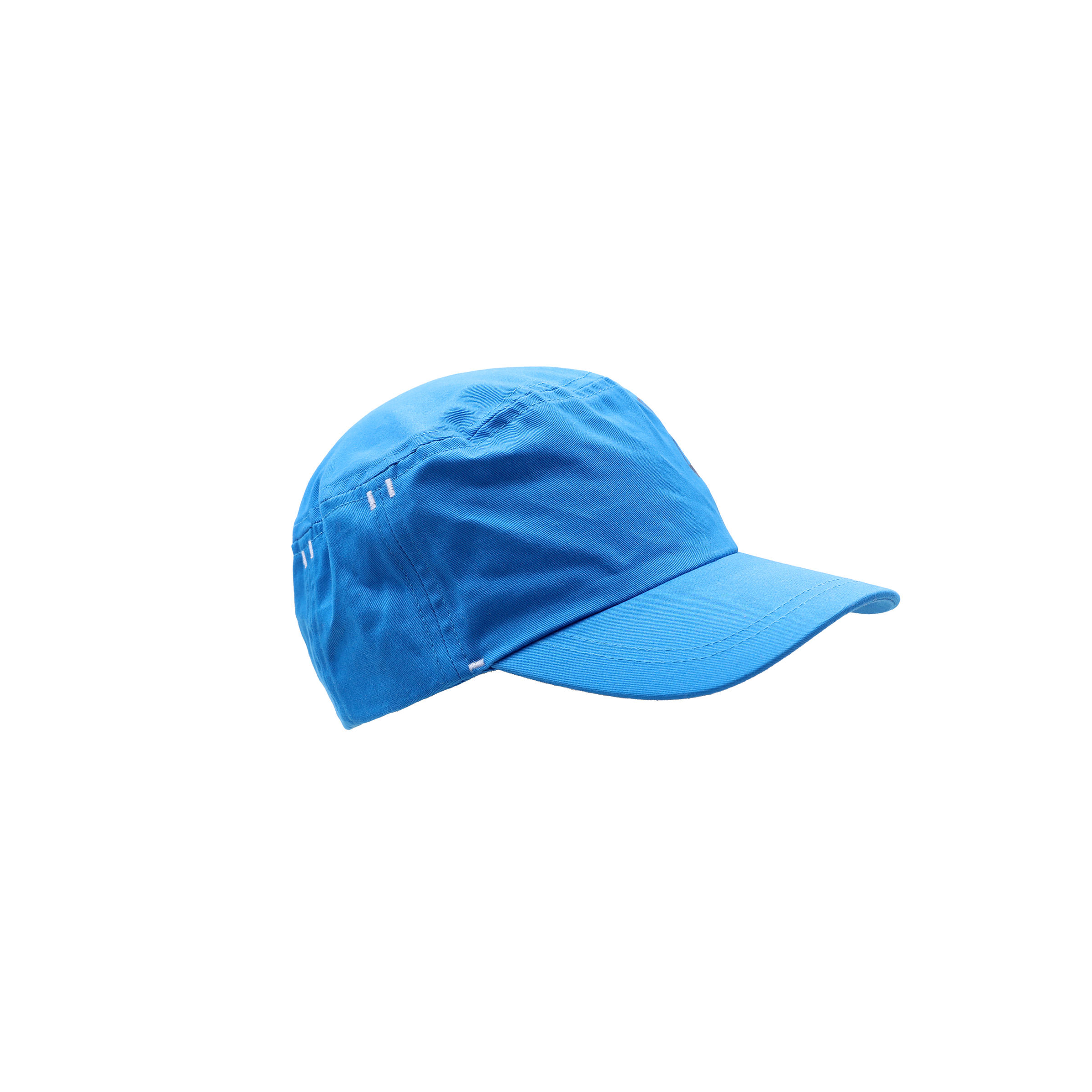 500 Baby Gym Cap - Blue Print
