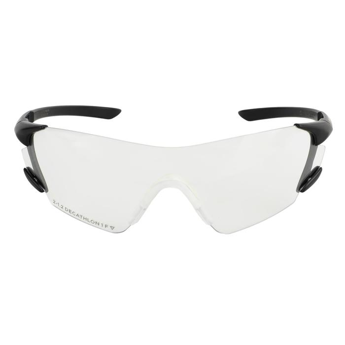 LUNETTES BALL TRAP - 1335115