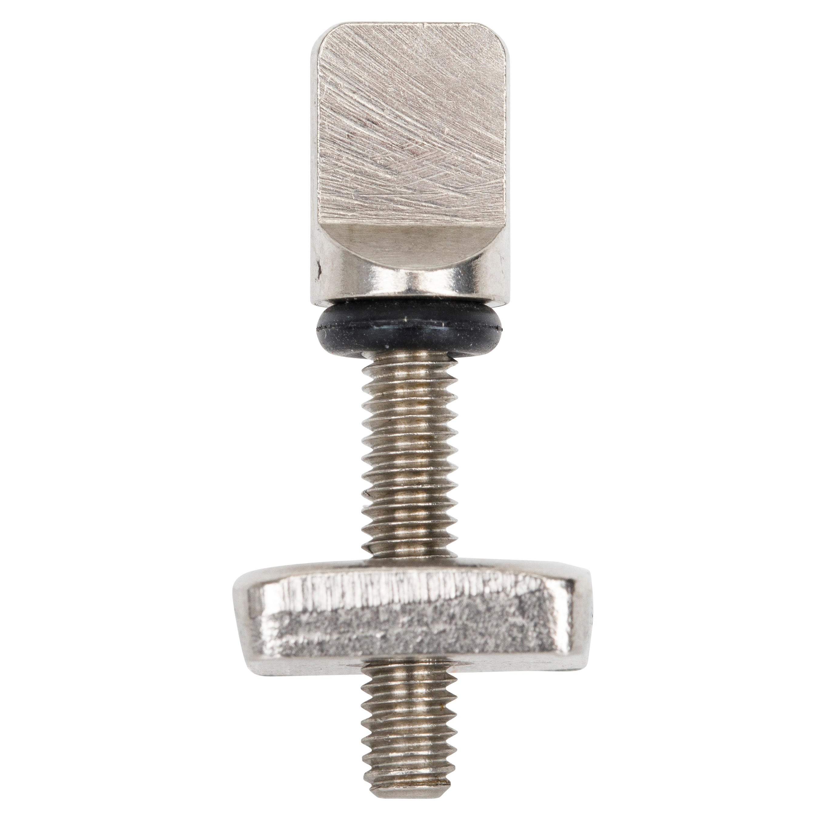 US BOX SCREW NUT FOR STAND UP PADDLE FIN