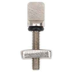 US BOX SCREW NUT FOR STAND-UP PADDLE FIN