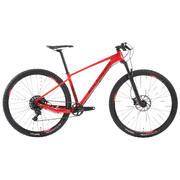 Rdeče gorsko kolo 500 XC (29-palčno)