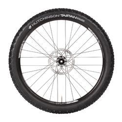 """MTB-wielen 27.5"""" Plus Switch & Ride 12s Boost"""